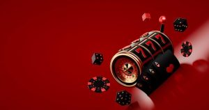 live22 casino download